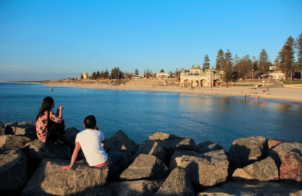 Perth_Insider_Bigfoottraveller.com